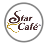 Star Cafe | Coffee oasters and Processors
